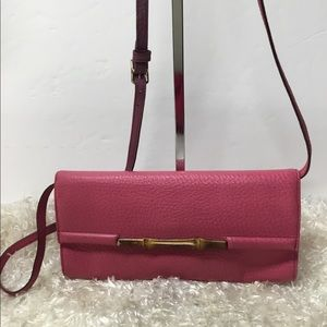 Gucci Shoulder Bag/Clutch